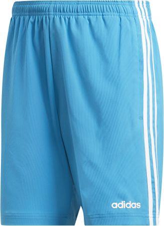 6ac9992d4 Adidas spodenki męskie E 3S Chelsea /Shocya/White M | MALL.PL