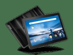 Lenovo Tab P10, 4GB/64GB, Wi-Fi, čierny (ZA440052CZ)