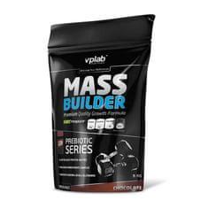 VPLAB Mass Builder, čokolada, 5 kg