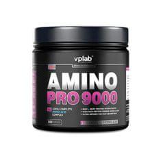 VPLAB Amino Pro 9000, 300 tab.