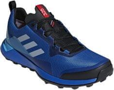 Adidas Terrex Cmtk Gtx