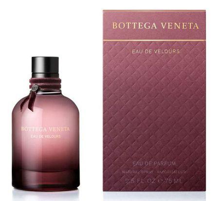 Bottega Veneta Bottega Veneta Eau de Velours - EDP 75 ml