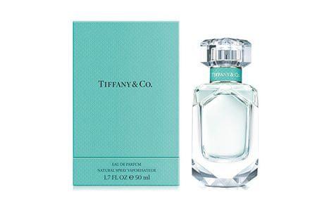 Tiffany & Co Tiffany & Co. - EDP 50 ml