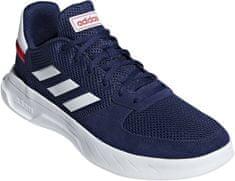 Adidas męskie buty Fusion Flow
