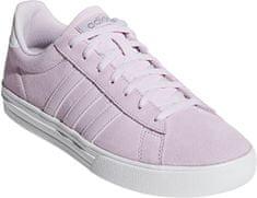 e574a168a5483 Lacné obuv Adidas | MALL.SK