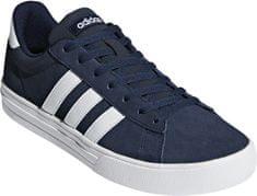 3193459543 Lacné obuv Adidas