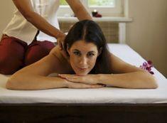 Allegria dokonalá masáž Praha