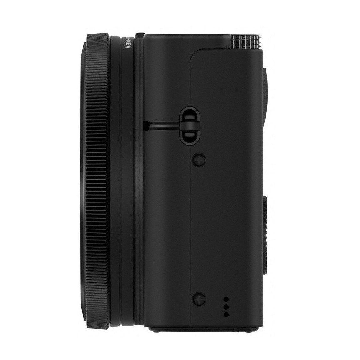 Sony CyberShot DSC-RX100 Memory Sick SD card