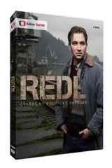 Rédl (2DVD) - DVD