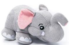SoapSox Állatka mosakodáshoz - Elefánt Miles
