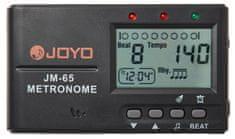 Joyo JM-65 Metronóm