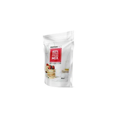 ProteinPro Pancake mix, 400g