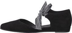 Tamaris ženski sandali