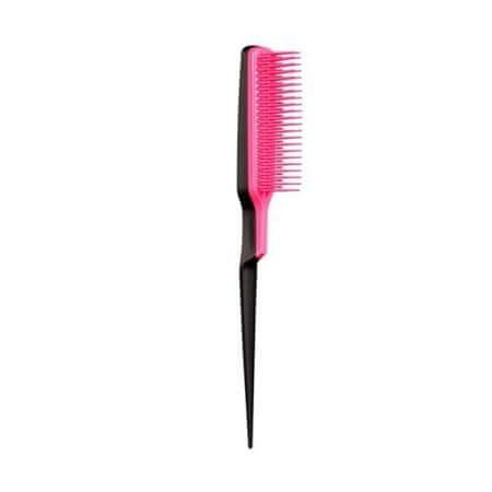 Tangle Teezer Powrót Czesanie szczotki do włosów (cień Pink Embrace)