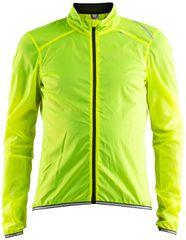 Craft Kerékpáros kabát Lithe