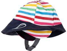 Didriksons1913 dziecięcy kapelusz Soutwest Print