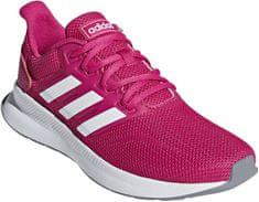 Adidas ženski tekaški čevlji Falcon