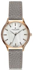 Frederic Graff dámské hodinky FBB-B015R