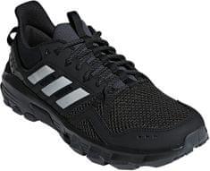 Adidas Rockadia Trail