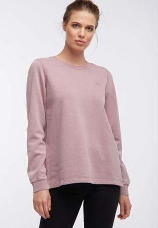 DreiMaster ženska majica, S, roza