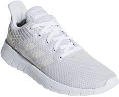 Adidas ženska športna obutev Calibrate
