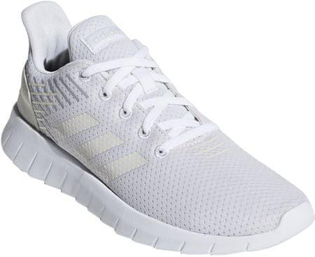 Adidas Calibrate /Ftwr White/Raw 37,3
