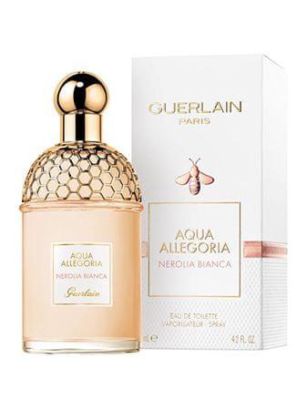 Guerlain Aqua Allegoria Nerolia Bianca - EDT 125 ml