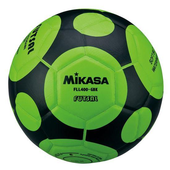 Mikasa FLL400-GBK