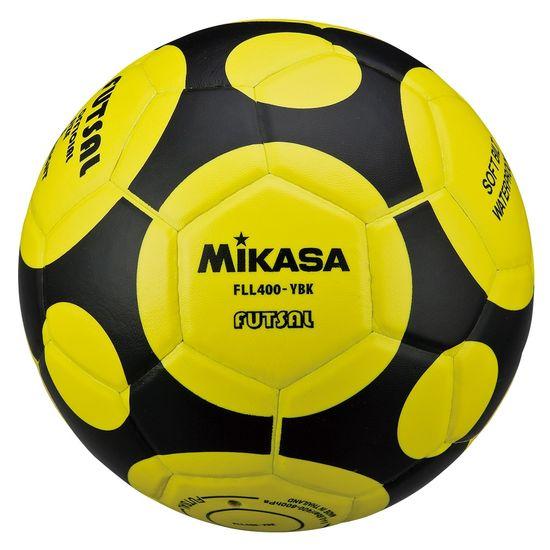Mikasa FLL400-YBL