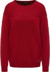 DreiMaster sweter damski