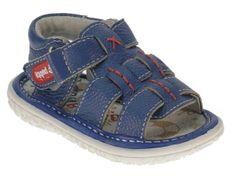 Beppi sandale za dječake