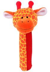 Fiesta Crafts Pluszak- Żyrafa
