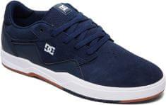 DC muške tenisice Barksdale M Shoe