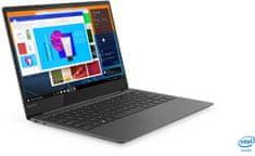 Lenovo Yoga S730-13IWL (81J00012CK) - zánovné