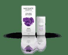 NAFIGATE Cosmetics Hyaluron Anti-Aging 15 ml