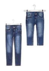Losan chlapecké džínové kalhoty