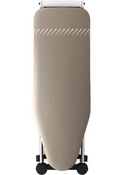 Laurastar S rendszer vasalódeszkával