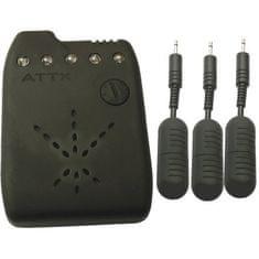 Att ATTx Přijímač V2 2,5mm System, multicolor