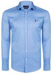 Giorgio Di Mare pánská košile