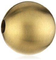 Boccia Titanium Titánový prívesok 0709-0214