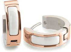 Boccia Titanium pierścienie Titanium 0593-05