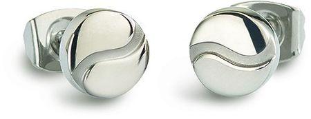 Boccia Titanium Uhani iz titana 05028-01
