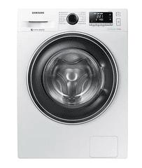 Samsung pralni stroj WW90J5446EW/LE