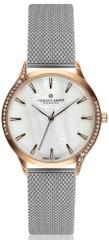 Frederic Graff damski zegarek FBB-2518