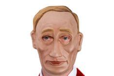 Carnival Toys maska Vladimir, mekana 00512