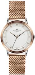 Frederic Graff unisex hodinky FBE-3920