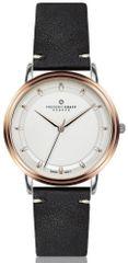 Frederic Graff pánské hodinky FBE-B008S