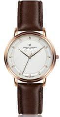 Frederic Graff pánské hodinky FBH-B005R - zánovní