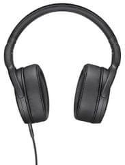 Sennheiser HD 400S sluchátka s mikrofonem