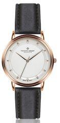 Frederic Graff pánské hodinky FBH-B007R